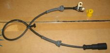 Mowag.Wheel sensor.